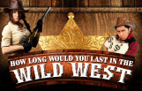 how_long_would_you_last_in_the_wild_west_featured