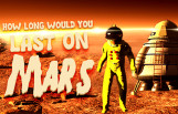 how_long_would_you_last_on_mars_featured