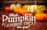 which_pumpkin_flavored_treat_are_you_featured